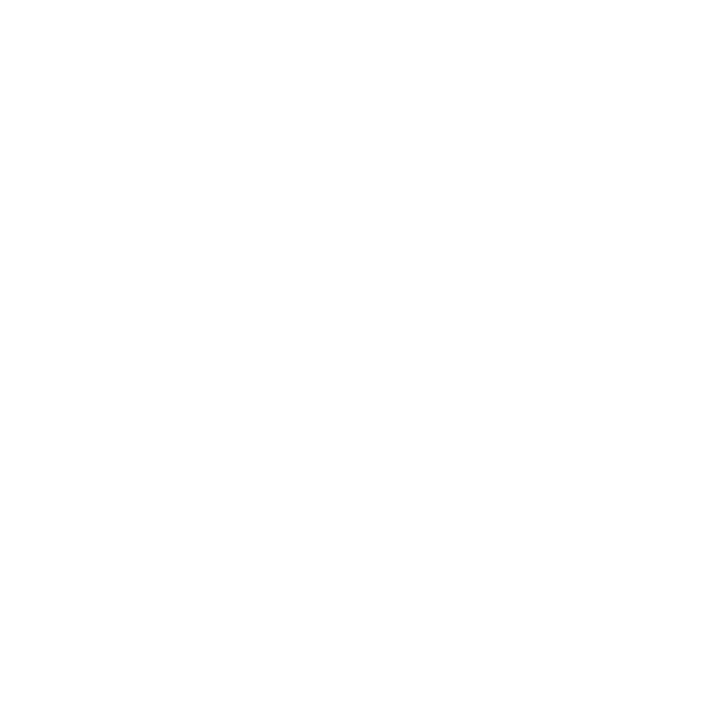 Rose City Roofing